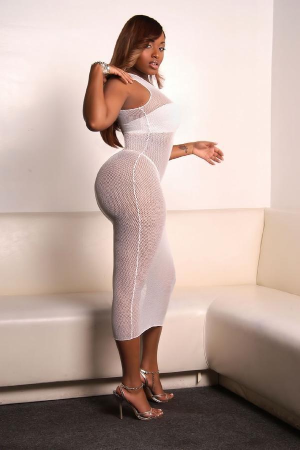ebony models